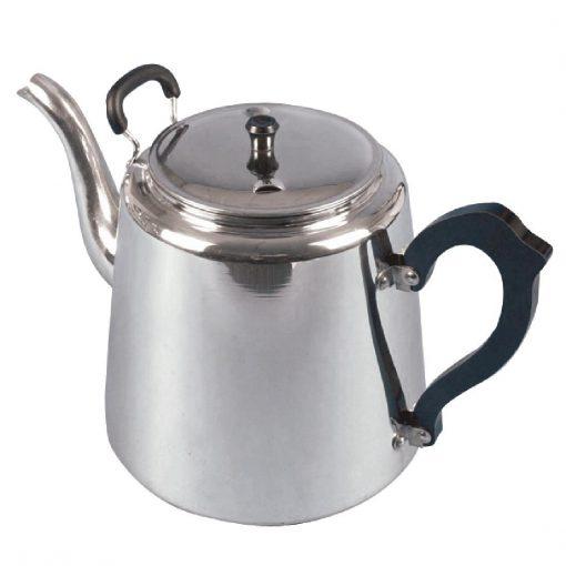 Canteen Teapot 6 Pint