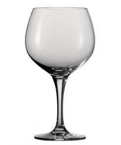 Schott Zwiesel Mondial Red Wine Crystal Glasses 610ml