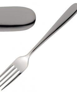 Abert Restaurant Cutlery