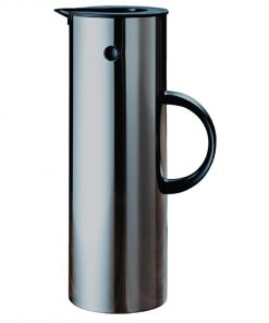 Stelton Vacuum Jugs