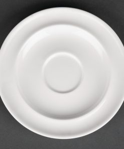 Royal Porcelain Crockery
