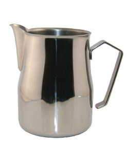 Barista Latte Art Milk Jug 750ml