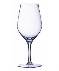 Chef & Sommelier Wine Glasses