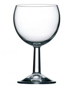 Olympia Wine Glasses