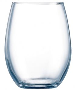 Chef & Sommelier Primary Tumblers 270ml