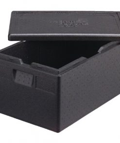 Thermobox Eco 30Ltr