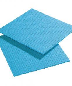 Spontex Spongyl Blue
