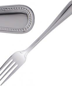 Amefa Restaurant Cutlery