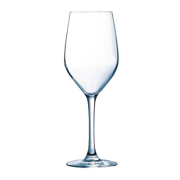 Arc Mineral Wine Glass