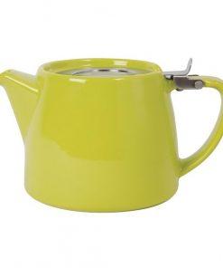 Forlife Teapots