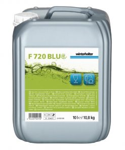 Winterhalter F720 Universal Dish and Glass wash Detergent 10Ltr