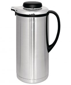 Olympia Screw Top Vacuum Jug 1.9Ltr