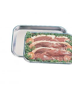 Large Butchers Tray