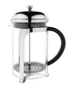 Olympia Cafetiere 12 Cup