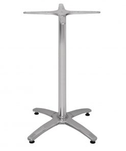 Poseur Height Table Bases