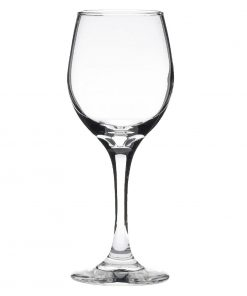 Libbey Wine Glasses