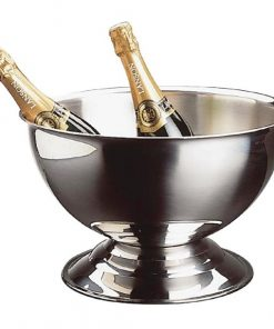 Wine & Champagne Buckets