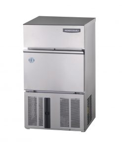 Hoshizaki Air-Cooled Compact Ice Maker IM-21CNE-HC