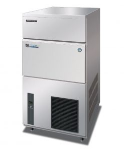 Hoshizaki Air-Cooled HFC-Free Ice Maker IM100-NE-HC