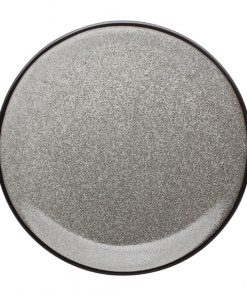 Olympia Mineral Coupe Plate 230mm