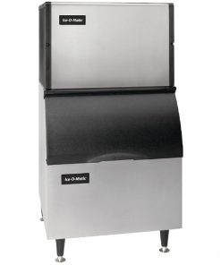 Ice-O-Matic Modular Ice Maker 235kg Output ICE0405+B40