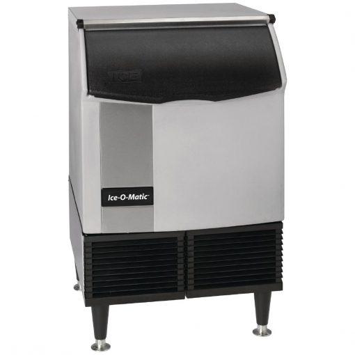 Ice-O-Matic Half Cube Ice Maker 34kg Capacity ICEU225HP
