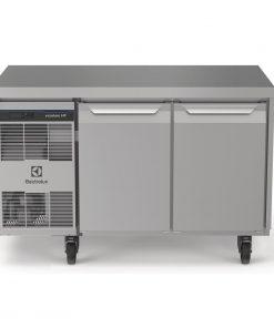 Electrolux ecostore HP 2 Door Counter Fridge