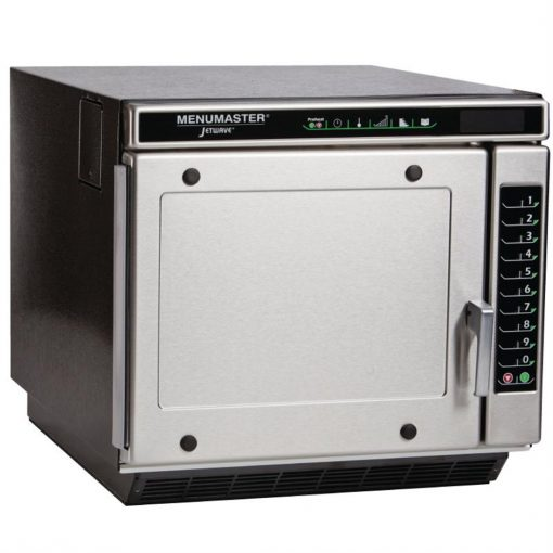 Menumaster High Speed Combi Microwave JET5192