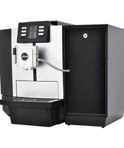 Jura Bean to Cup Coffee Machine JX8
