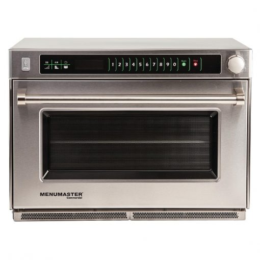 Menumaster Steam Microwave MSO5351
