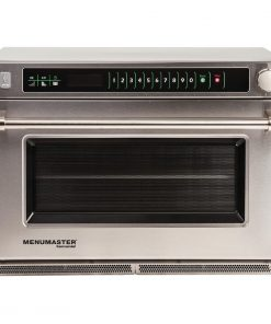 Menumaster Steam Microwave MSO5353