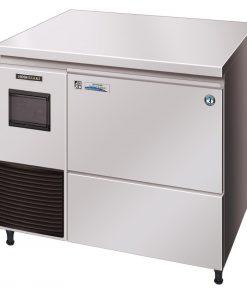 Hoshizaki Air-Cooled Ice Maker 110kg/24hr R290 FM120KE-HCN