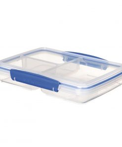 Sistema Klip It Storage Container Multi Split 0.82Ltr