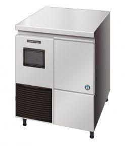 Hoshizaki Air-Cooled Ice Maker 75kg/24hr R290 FM80KE-HCN