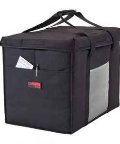Cambro GoBag Folding Delivery Bag Large