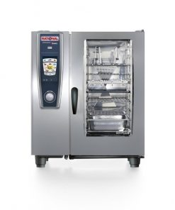 Rational SelfCooking Centre SCC101E (CG376-IN)