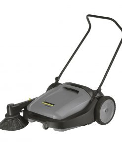 Karcher KM 70/15 Sweeper