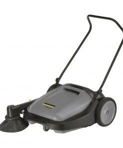Karcher KM 70/15 Sweeper