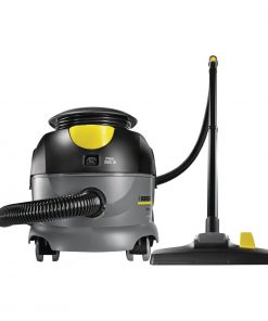 Karcher Efficiency Vacuum (CD103)