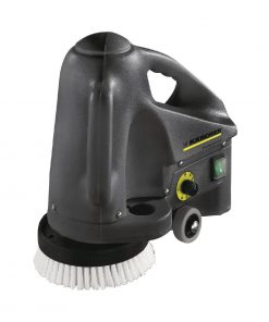 Karcher Handheld Scrubber (CD108)