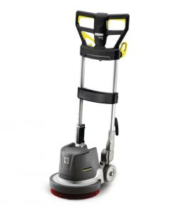 Karcher Single Disc Scrubber (CD109)