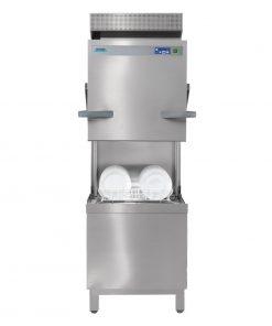 Winterhalter Pass Through Dishwasher PT-L-E-1 Energy (DE661)