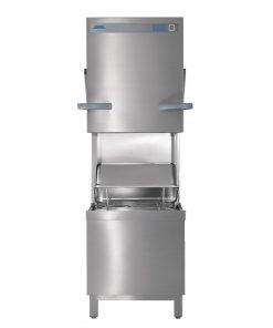 Winterhalter Pass Through Dishwasher PT-XL-E-3 (DE666)