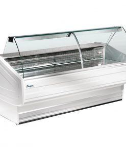 Zoin Melody Deli Serve Over Counter Chiller 1500mm MY150B (DE825-150)