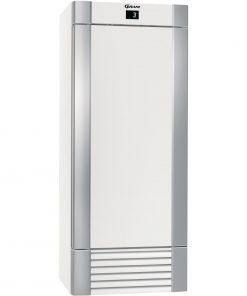 Gram Eco Midi 1 Door 603L Cabinet Freezer R290 F 82 LAG 4N (DG265)