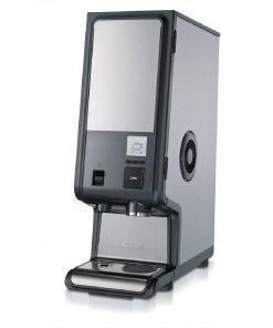 Bravilor Auto Fill Instant Drinks Machine Bolero 1 (DM098)