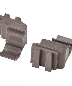 Cambro Corner Connectors (DM769)