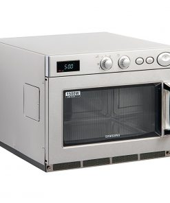 Samsung 1500W Microwave Oven CM1519XEU (R-DN586)