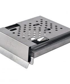 Edlund Titan Max-Cut Acc 6 slice coring blade with wash guard (DR566)