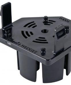 Edlund Titan Max-Cut Acc 6 slice coring pusher (DR571)